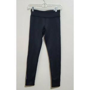 Old Navy Active Balance Go Dry Workout Leggings